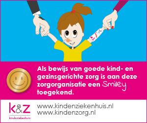 K&Z-SMILEY-GOUD