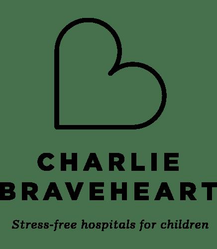 Charlie Braveheart
